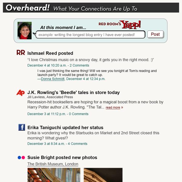 redroom-Overheard_feature-img